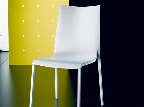 lissone sedie sedie e tavoli lissone tavoli e sedie bontempi with sedie