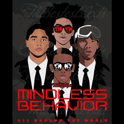 mindless behavior 2014 member roc royal allegedly accused 17 best images about celebrity crushes on pinterest