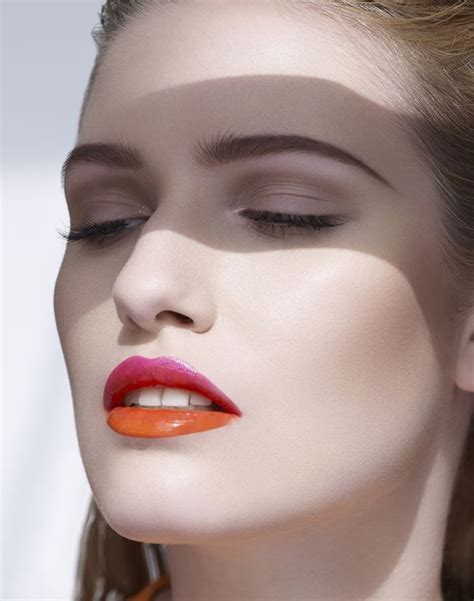 hair and makeup victor harbor 39 best pure beauty images on pinterest make up looks