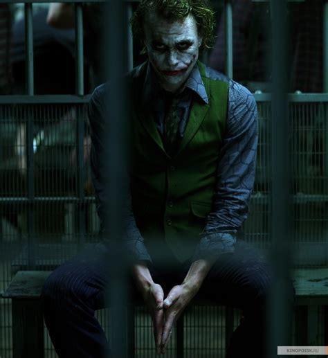 imagenes del joker the joker images the joker hd wallpaper and background