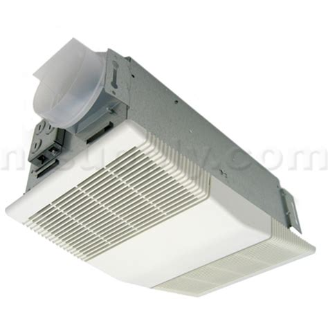 Bathroom Fan Vents by Buy Nutone Heat A Vent Bathroom Fan With Heater Model 605rp Broan Nutone 605rp