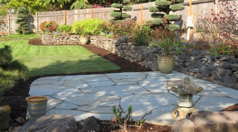 contact unique landscape inc landscaping services