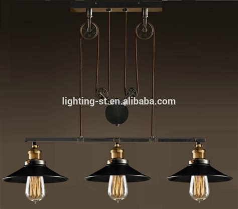 pulley pendant light fixture pulley pendant light fixtures baby exit