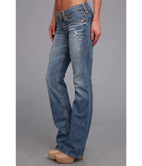 low rise boot cut big remy low rise boot cut jean in 16 year epic