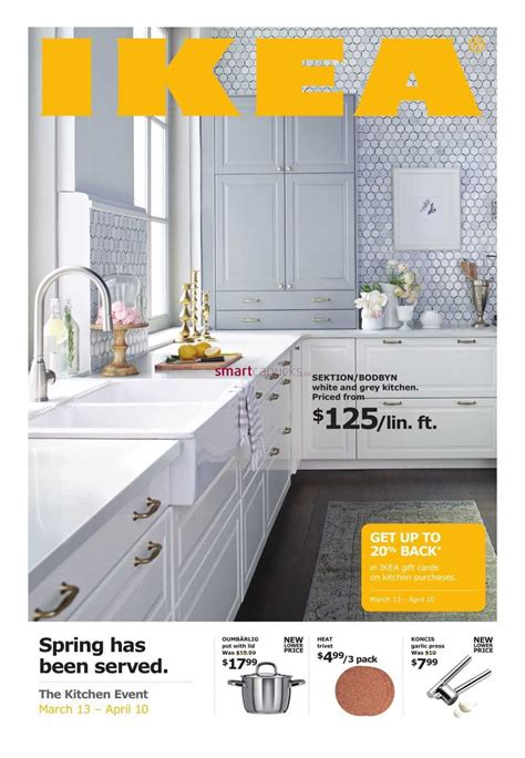 2016 ikea kitchen sale dates 100 ikea kitchen sale 2016 dates 32 best
