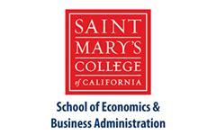 School Of Economics Mba Admission by Program Profile S College Of California
