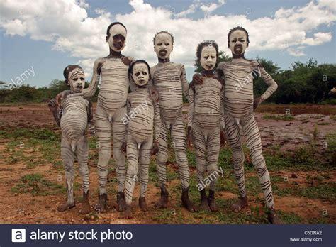 Omo River Boys Images Usseek Com