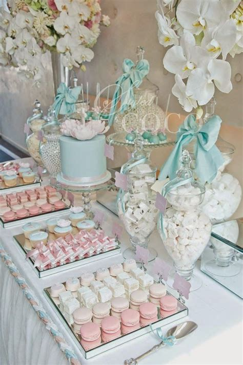 Decoration For Baptism by 25 Best Ideas About Christening Decorations On