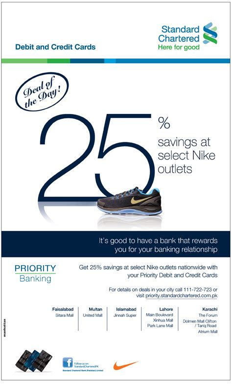 Can You Use Nike Gift Card At Outlet - deals in pakistan 187 save 25 at nike shoes outlets
