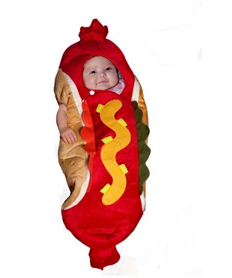 wiener costume baby pet costume costume