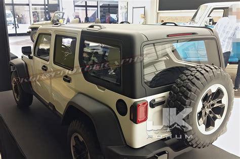 jl jeep diesel leaked 2018 jl jeep wrangler unlimited jk forum