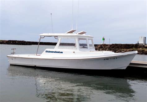 westmarine honolulu bottom fishing oahu navy coupon in store code
