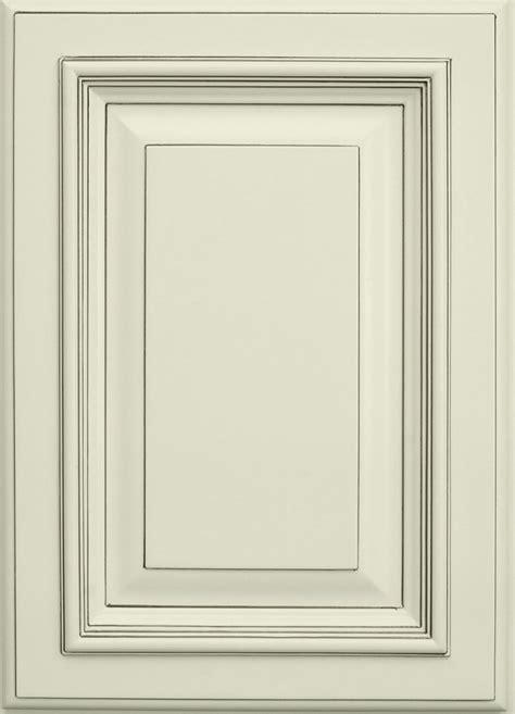 cream kitchen cabinet doors rta kitchen cabinets cream painted cabinets crm sl