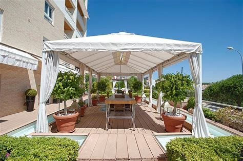 4 bedroom apartments wi 4 bedroom duplex apartment in the alto de alg 233 s wi a