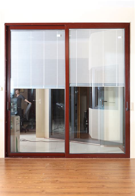 sliding door design homeofficedecoration interior electric sliding doors