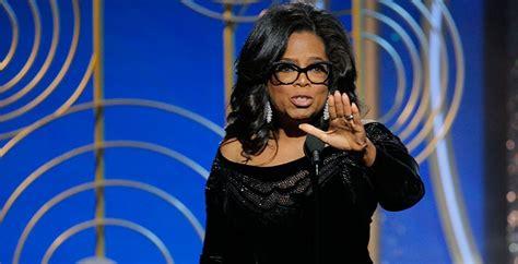 116532 Una Mujer Llamada Cecil Libros by Discurso De Oprah Provoca L 225 Grimas En Golden Globes All