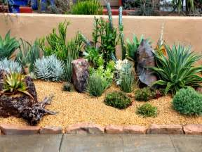 inspirations find your best style of succulent landscaping for your garden design tenchicha com