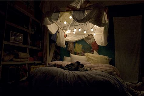 hipster bedrooms tumblr hipster bedroom on tumblr