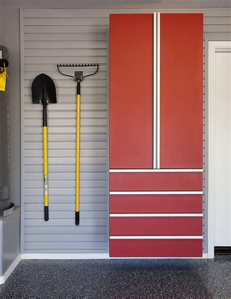 shovel and rake storage cabinet closet and garage organizers interior doors and closets
