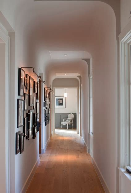 narrow foyer design 7 diy cures for the claustrophobia caused by narrow
