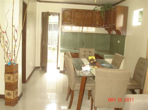 house interior design in philippines sle interior design for small house philippines