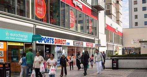 wembley central invites you to fun filled day to mark shop