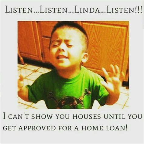 can you get a mortgage on an auction house 54 best images about real estate humor on pinterest real estate ads home and real estate humor