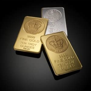 best way to buy gold what is the best way to buy gold 171 spot gold hourly
