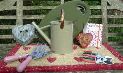 Gardening S Day Gifts S Day Gifts That Will Win A Gardener S