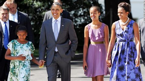 the obama s election rekindles memory of kenyan village s love affair