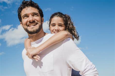 google incesto padre e hija insesto padre e hija menor insesto video gratis padre coge