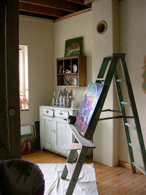 how to make an art studio in your bedroom best 25 art easel ideas on pinterest easel painting