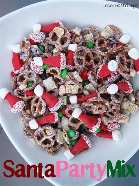 60 of the best christmas treats kitchen fun with my 3 sons