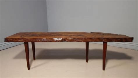Antiques Atlas 1950 S Yew Wood Coffee Table Yew Coffee Tables