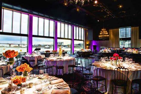 wedding venue hire melbourne sketch large function rooms city secrets
