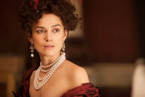 Karenina A release dates seven psychopaths up to october 12