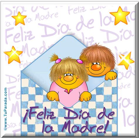 postales dia de la madre prima images for dia de las tarjetas dia de las madres 2014 tarjetas de da de la