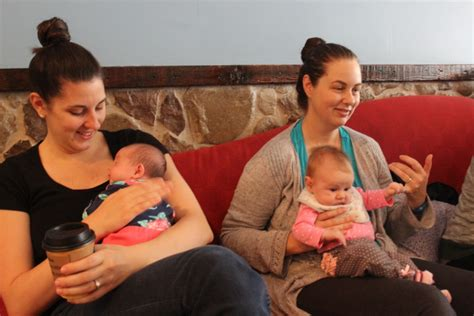 The Rack Maplewood Nj by The Rack Is Where It S At For New Parents In Maplewood