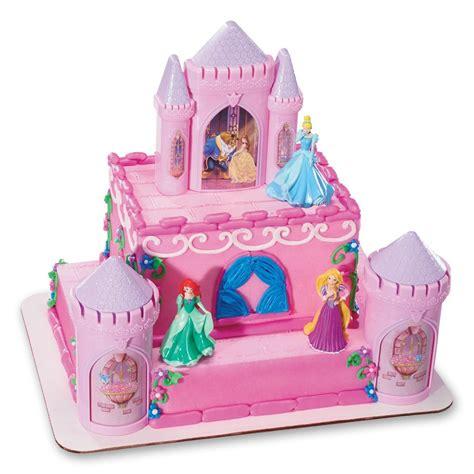disney princess birthday cake toppers birthday wikii