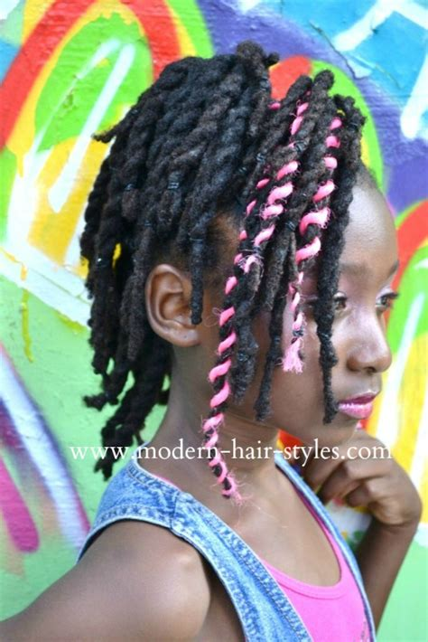 protective hairstyles during pregnancy black natural hair styles for transitioning and
