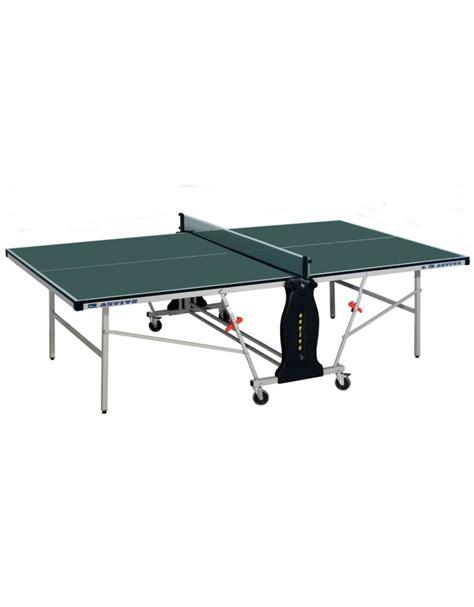 dimensioni tavolo ping pong regolamentare dimensioni