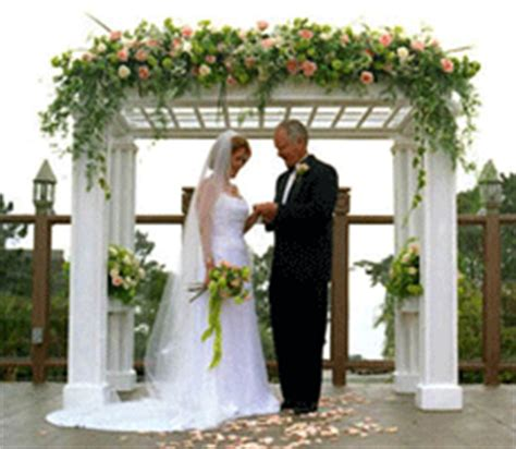 Wedding Arch Plans by Woodworking Plans Wedding Arch Plans Pdf Plans