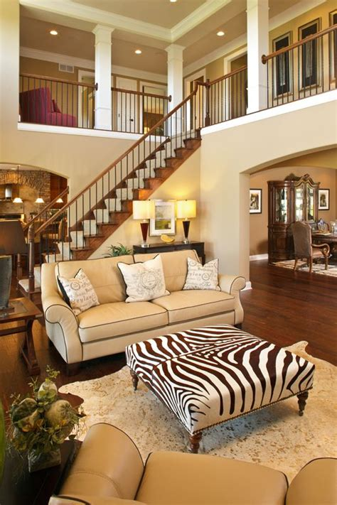 leopard decor for living room image of best leopard print carpet animal print interior decor for a natural look of your home