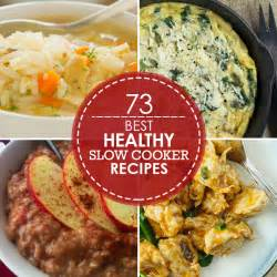 By skinnyms weight loss recipes and menus