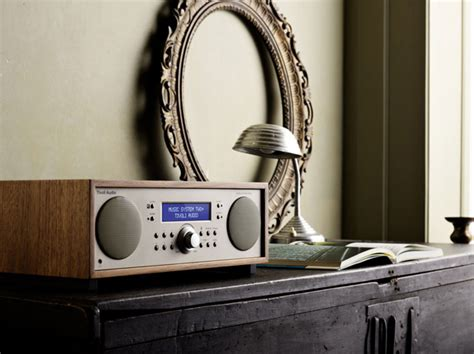 music system for bedroom 5 wireless speakers that aren t ugly hgtv design blog