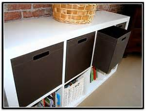 Images For Kitchen Furniture Storage Cube Baskets Home Design Ideas
