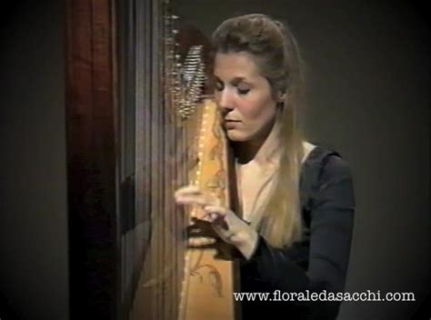 romeo and juliet theme harp 1000 images about nino rota on pinterest orchestra