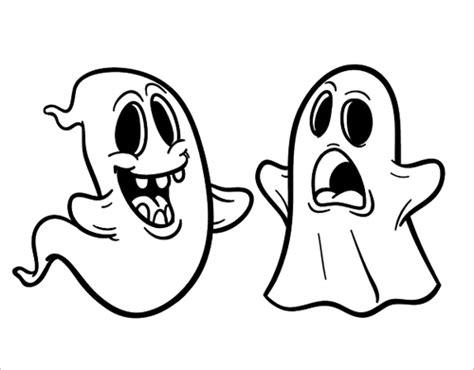 imagenes terrorificas animadas los 10 mejores dibujos de halloween para colorear