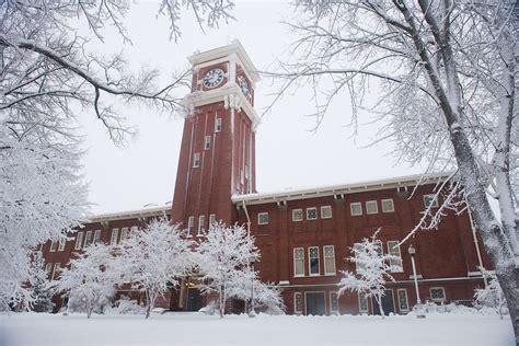 Wsu Search 6 Snow Wsu News Washington State