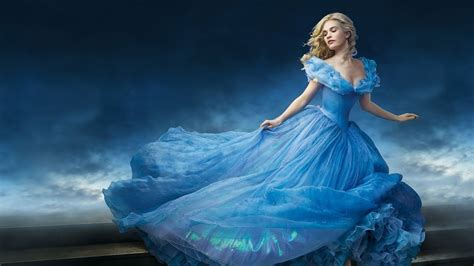 youtube film cinderella 2015 full disney movies all scenes hd 1080p cinderella 2015 with